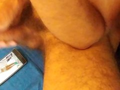 fast and quick cum shot Tribute for MastrubationPleasure