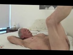 Big cock for daddy