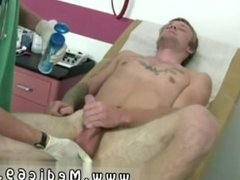Long free emo gay twinks movies and fuck sex porn seeking hot movieture