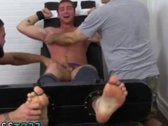 Hot gay toe sucking galleries and show me naked photo of gay sex first