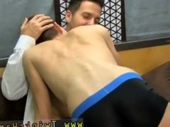 Daddy finger bangs twink asian boy free gay porn Dylan sucks his daddy's