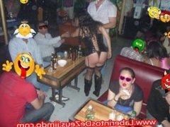 Bogota, Laberintos De Zeus, Gay, Swinger, Cuartos Oscuros, Bar, Discoteca,