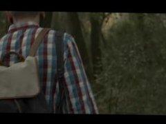 Short Films _ Belle dame sans merci- watch more on Mam4.net