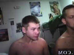 Old gay sex party movies and college guys wild masturbation You ever