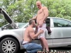 Hot indian gay fuck sex image full length Check That Ass Out!