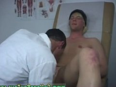 Hot gay men gag on my load of cum first time I didn't know if that