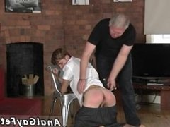 Teenage boys gay bondage and stories and bondage nude gay boy first time