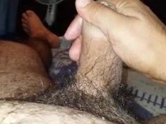 I want you too suck my cock and I want to fuck you!