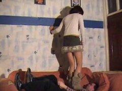 trample Emmas Kingdom 5