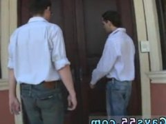Black boy gay friends video sex In this week's sequence of Out in Public,