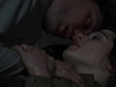 Rachel weisz sex scene in enemy at the gates
