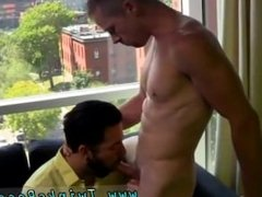 Teen boy in pajamas movies gay full length A Big One For Preston Steel