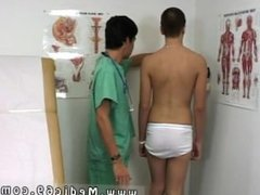 Twinks s and hindi guy movie gay sex This experiment would be conducted