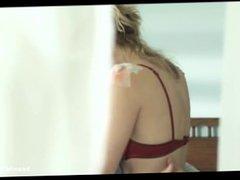 Chelsea Kane in Love Struck (2014)