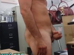 Free gay bareback straight funen porn full length Straight man goes gay