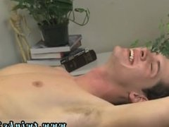Hot emo dudes with big dick gay A super-fucking-hot twink throat on his