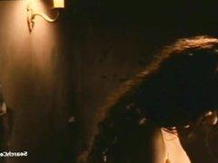 Sandra Ballesteros in El lado oscuro del corazón (1992)