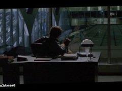 Rebecca De Mornay in Guilty as Sin (1993)