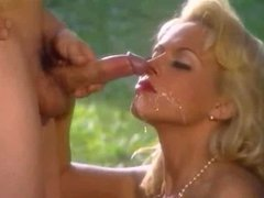 one of the best CumShots ever...!