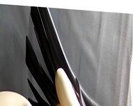 figure bukkake sof(Seraphim Naked Ver)