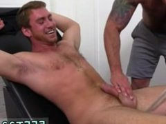 Gay porn movie for dick with eggs full length Connor Maguire Jerked &