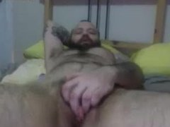 hot ftm on cam 2