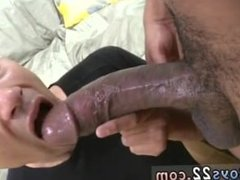 Tall lanky nude guys with big dicks gay first time Today we picked up