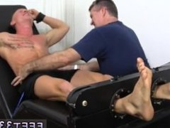 Free s on twinks gay sex movies full length Cristian Tickled In The