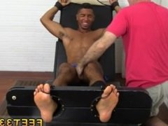 Gay sex frat house galleries Mikey Tickle d In The Tickle Chair