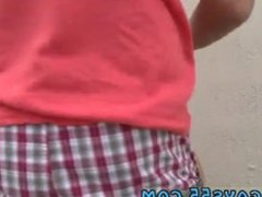 Teeny boys gay sex movies and image fresh gay sex teen hidden movie first