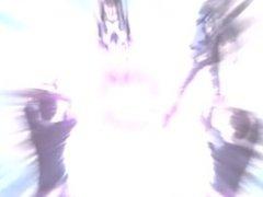 star aflame HMV