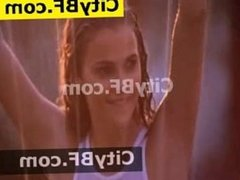 Keri Russell Sexy In Eight Days A Week Celebrity Sex Movie