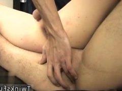Jamaica gay man fuck hot man porn photo full length The distorted Freddie