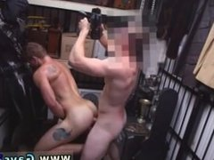 Straight male escorts portland oregon and free gay porn video straight