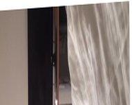 candid voyeur milf morning bedroom