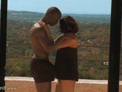 African passionate fuck - Ligar Seduction Porn without Spam