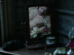 Billie Piper - Nude Sex Scenes, Boobs - Penny Dreadful S01