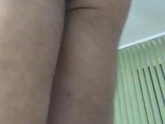 Daddy fuck hot cute gay ( i want a daddy like him )