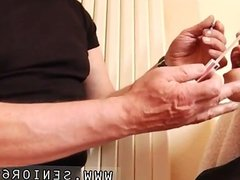 Lisa ann blowjob and blonde blowjob fuck He