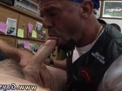 Gay sex video hunk and gay sexy boy download full length Snitches get