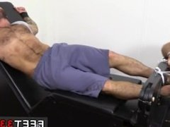 Pic and video sex and ass in iran and sex gay stud Chase LaChance Is Back
