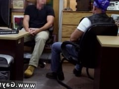 Russian young and old gays fucking and mature gay stocky Snitches get