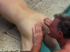 Videos of gay small boys fucking each other Brett Anderson is one
