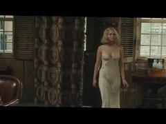 Jennifer Lawrence in Serena