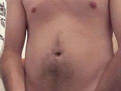 Strip, Play, Cum