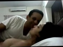 Pakistani Actress Meera With Captain Naveed Sex Scandal full movie at hotca
