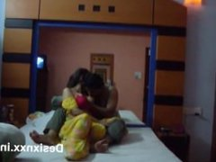 Desi Bhabhi Romance With Her Devar Full Hd -full movie at hotcamgirls.in