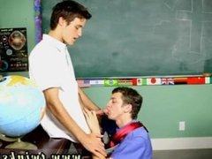 Teen gay sex boys movies and beautiful indian gay sex photos Krys Perez