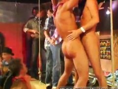 Gay young boy vs big dude hard core porn movies and movie beautiful porn