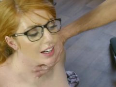 Lauren Phillips Facial